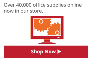 Office Essentials Online Store | Office Supplies in St. Louis and Kansas City
