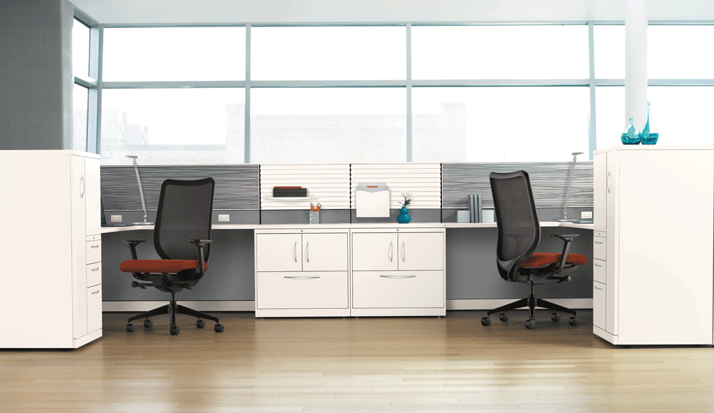 Office Furniture at Office Essentials