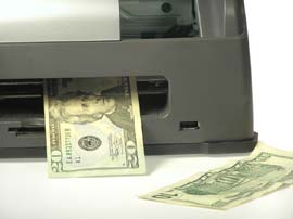 6 Simple Tips to Save Money on Printer Ink
