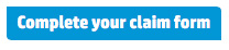 claim-form-button