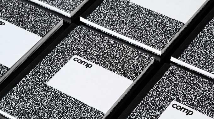 comp-composition-notebook