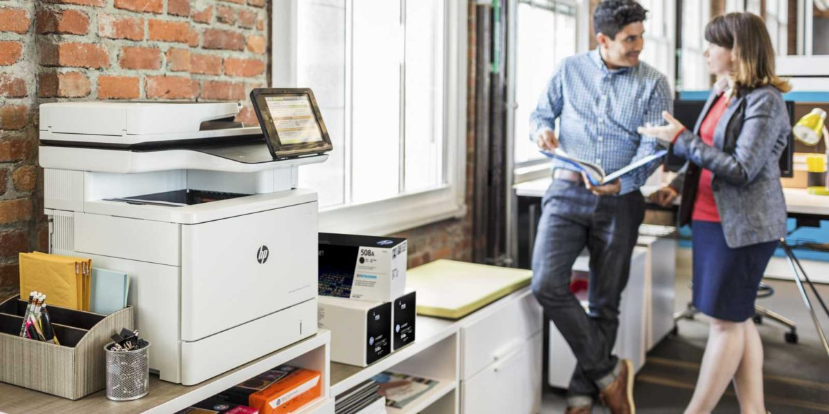 5 Key Printer Features You Need To Have To Get the Most From Your Printer Fleet