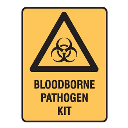 bloodborne-pathogen-kit