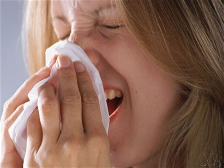 Number of Flu Cases Explodes Across St. Louis Area, Missouri and the Nation