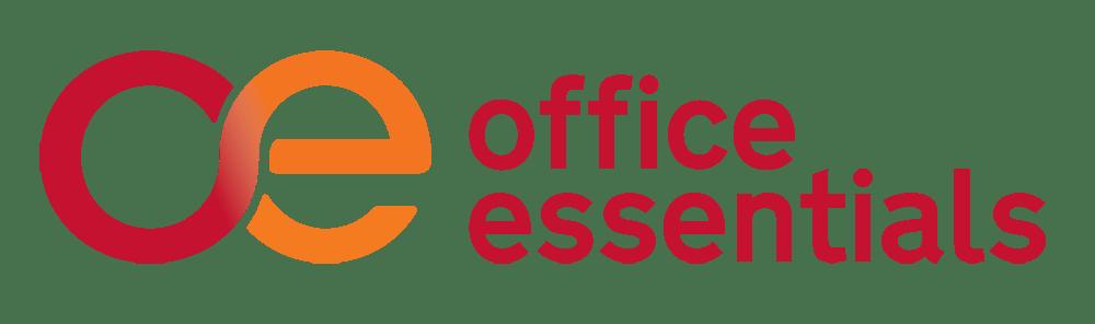 Office Essentials Logo