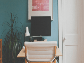 Tips to Stay Productive When You Don't Like Working From Home